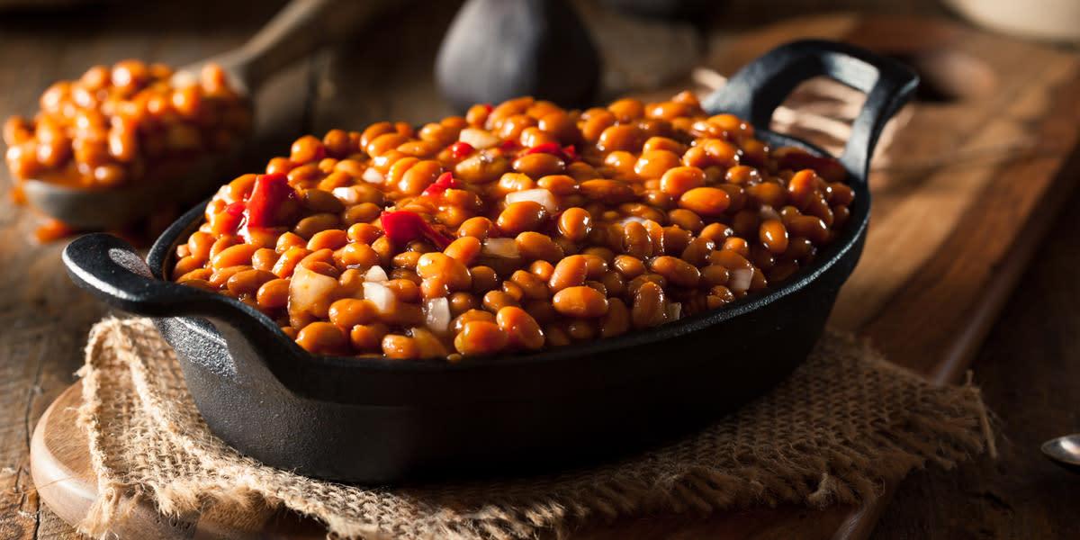 baked-beans-bowl