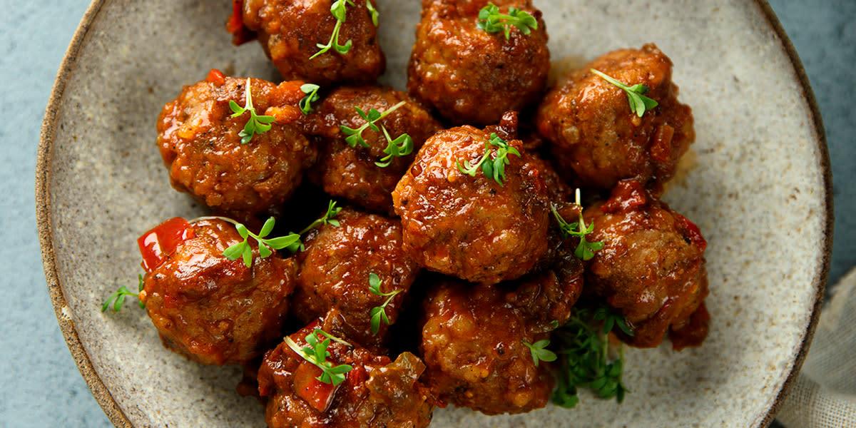 bbq-meatballs-header