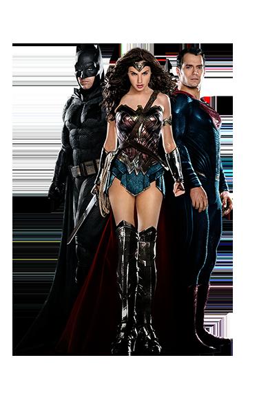 Batman_v_superman_trinity.png