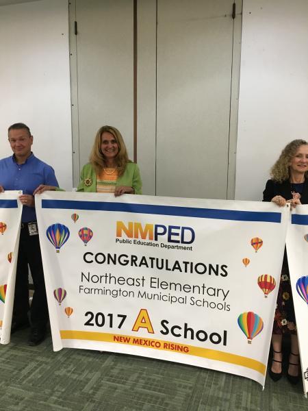Northeast Elementary