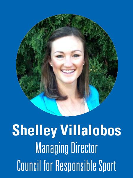 Shelley Villalobos