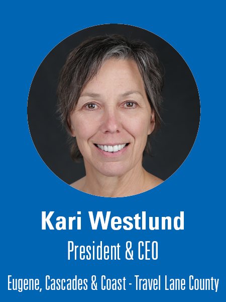 Kari Westlund