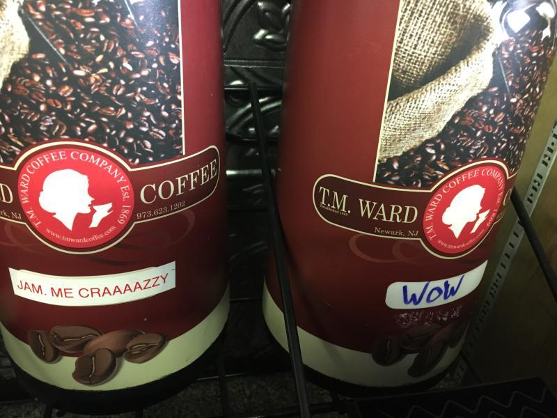 tmcoff-FebNews-Coffee2