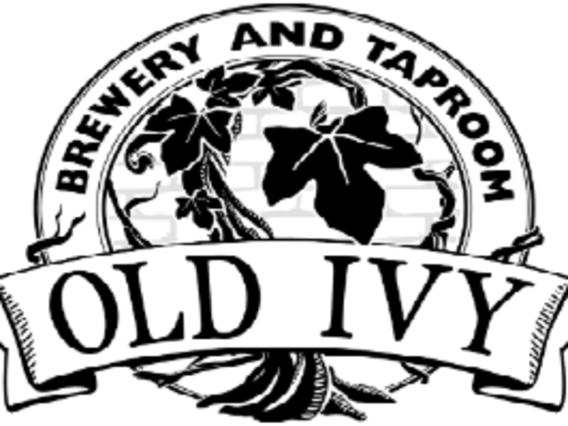 Old Ivy Taproom