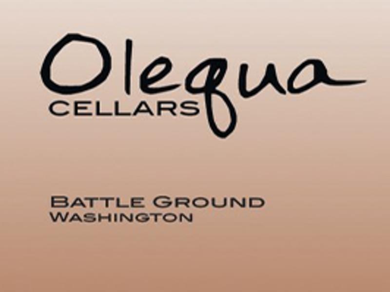 Olequa Cellars