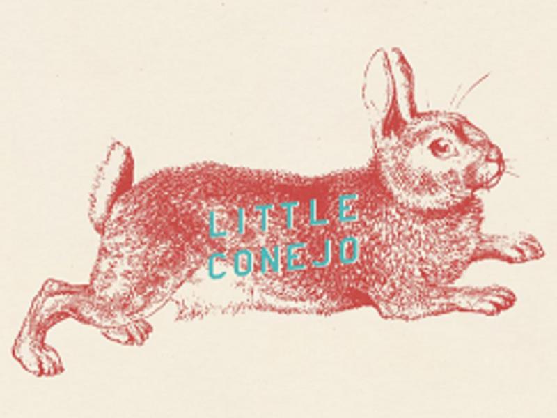 Little Conejo