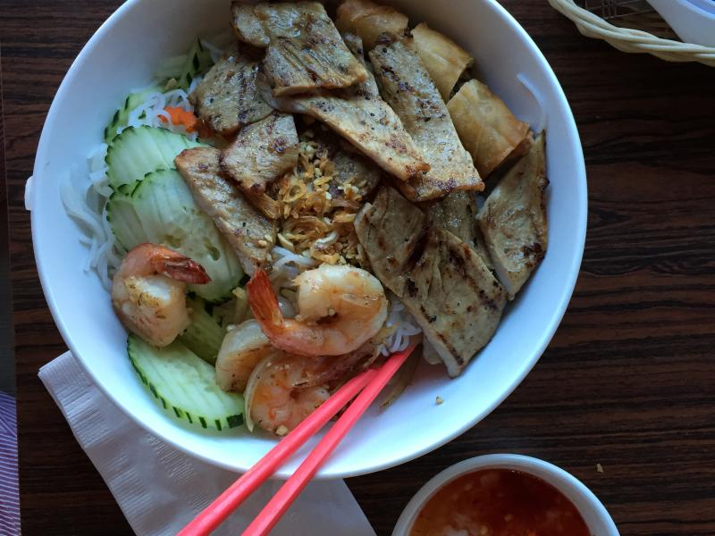 Pho Haven