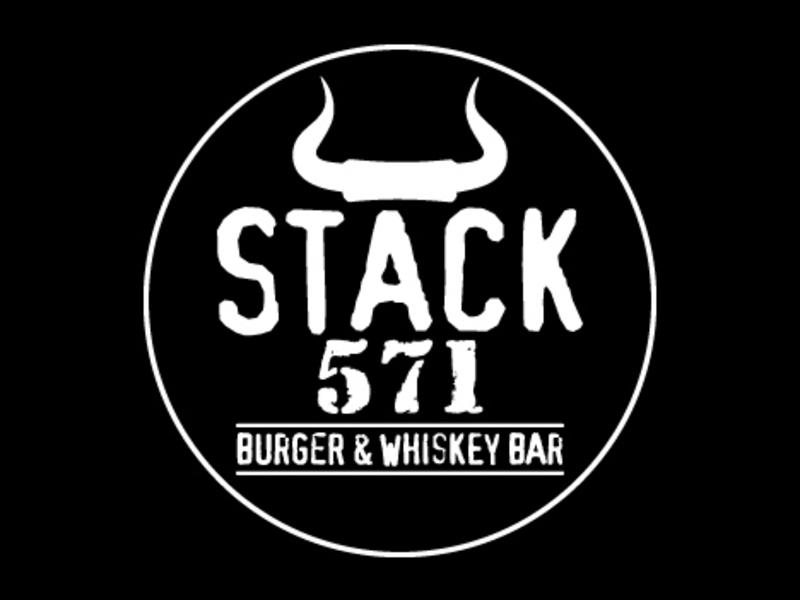 Stack 571