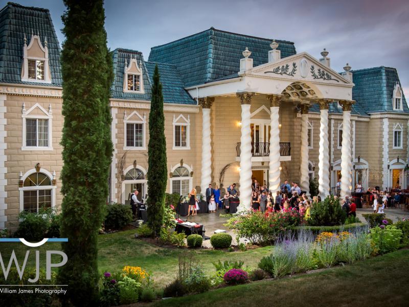 Empress Estate 2