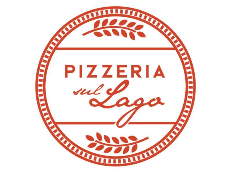 Pizzeria sul Lago logo