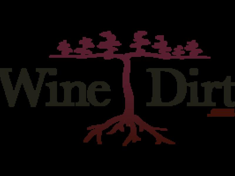 Wine Dirt Logo