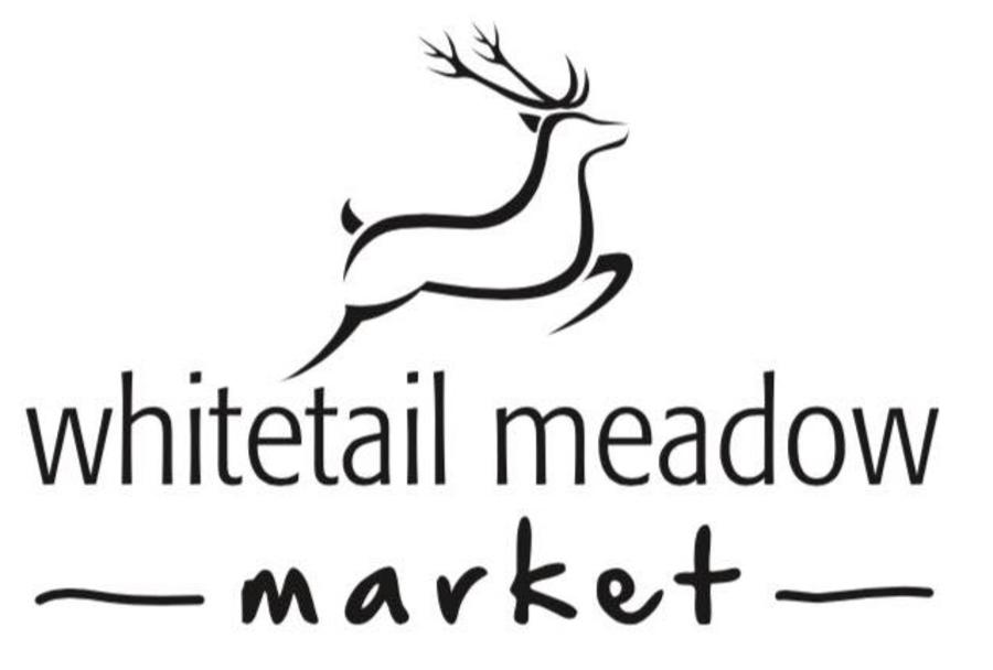 Whitetail Meadow Event Centre