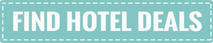 Find Hotel Deals Button