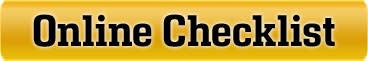 Online-Checklist-Button