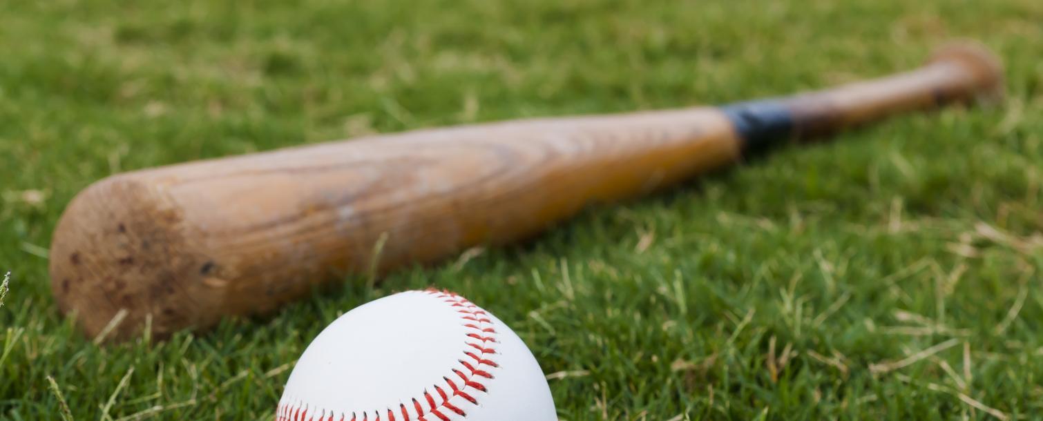 Las Vegas Aviators Baseball vs Oklahoma City