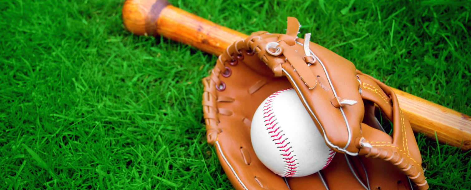 Las Vegas Aviators Baseball vs Salt Lake
