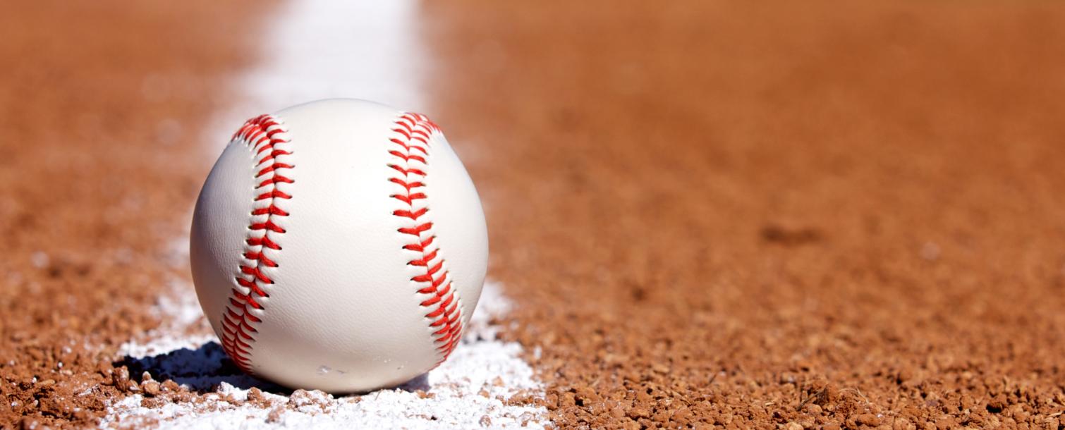 Las Vegas Aviators Baseball vs Fresno