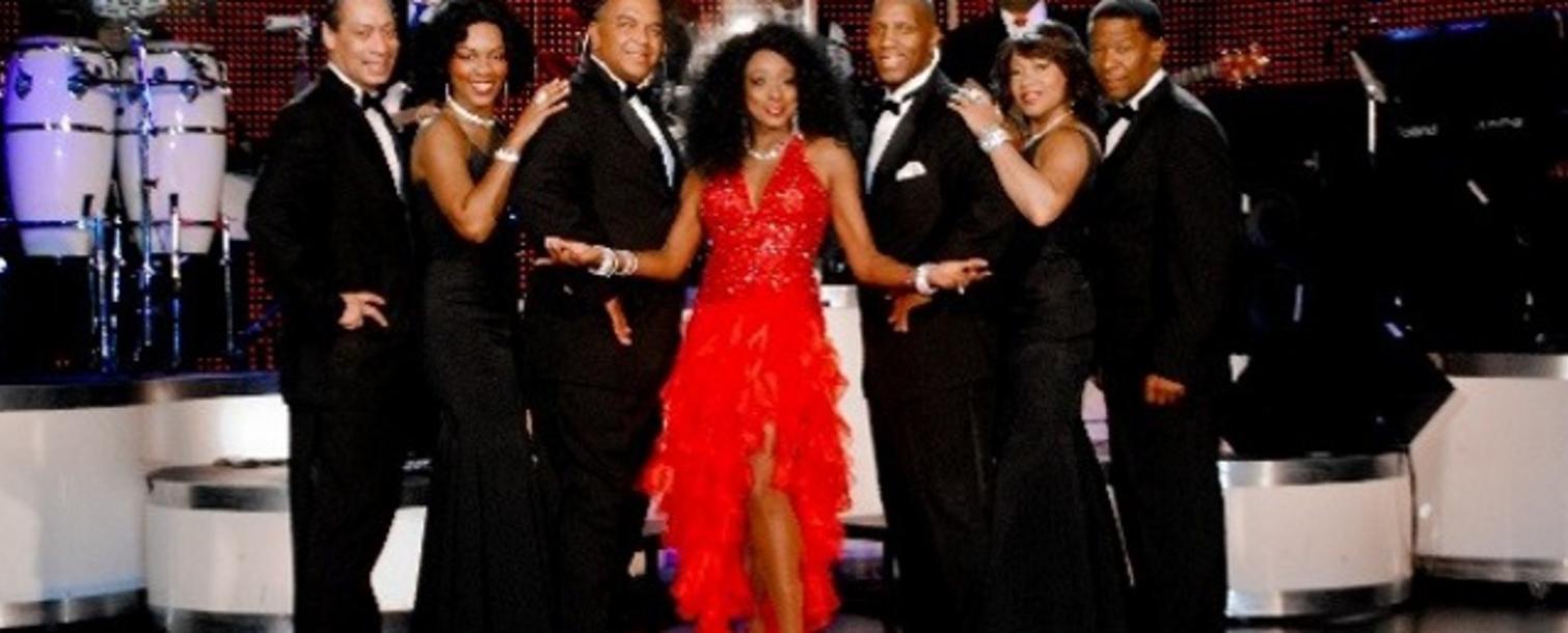 Hitzville! Motown Review