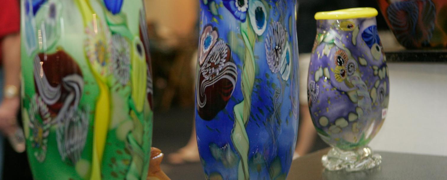 Art Festival of Henderson