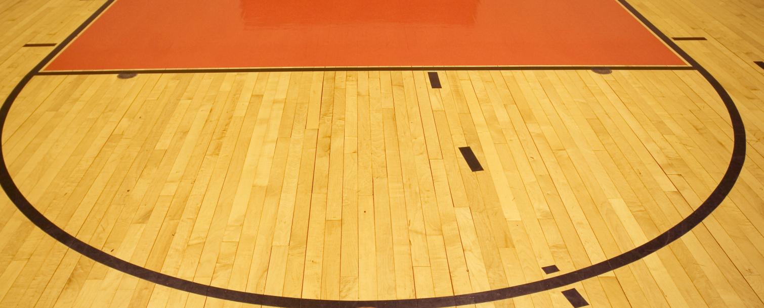 WNBA All Star 2019