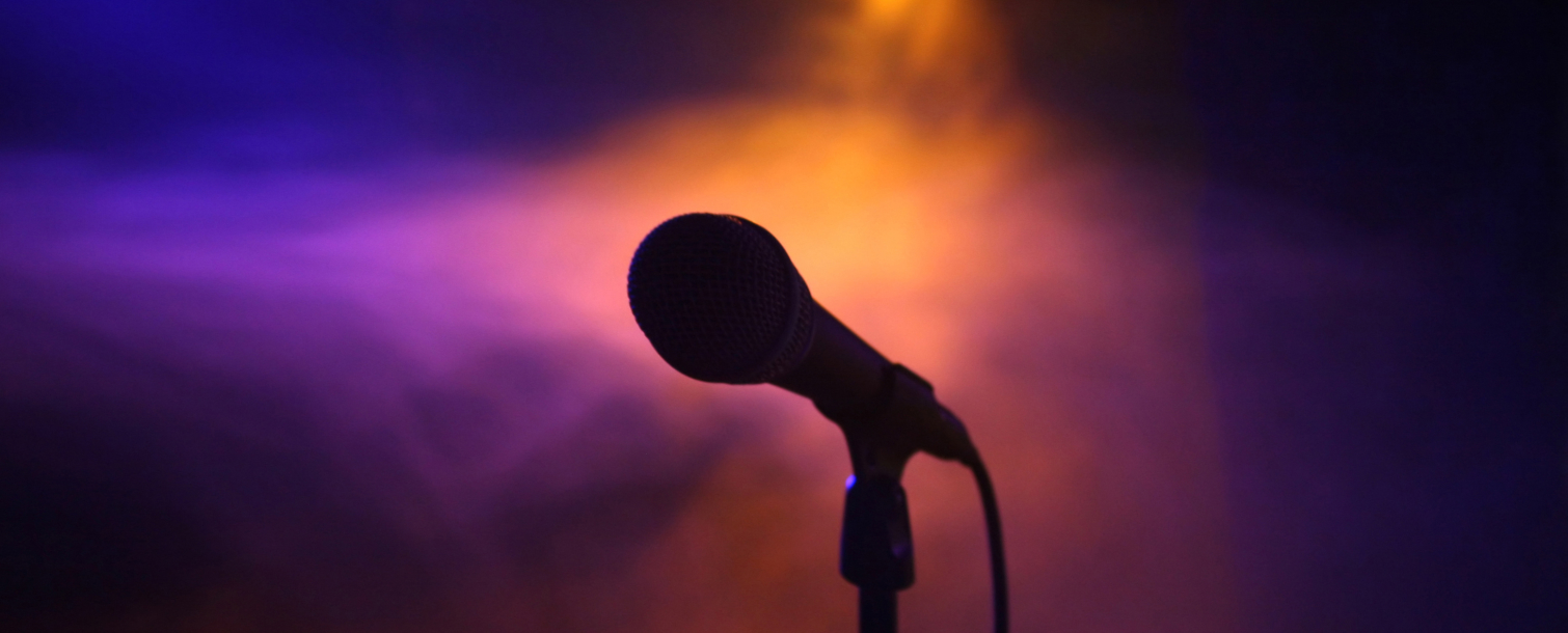 Downtown Rocks Concert Series: Collective Soul