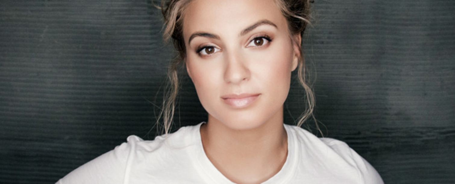 Tori Kelly - The Acoustic Sessions