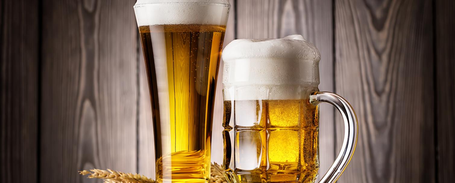 Great Vegas Festival of Beer by Motley Brews
