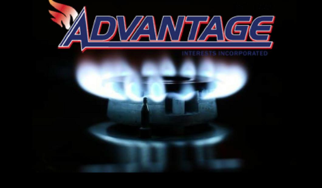 Advantage Interests, Inc. Fire Protection Co