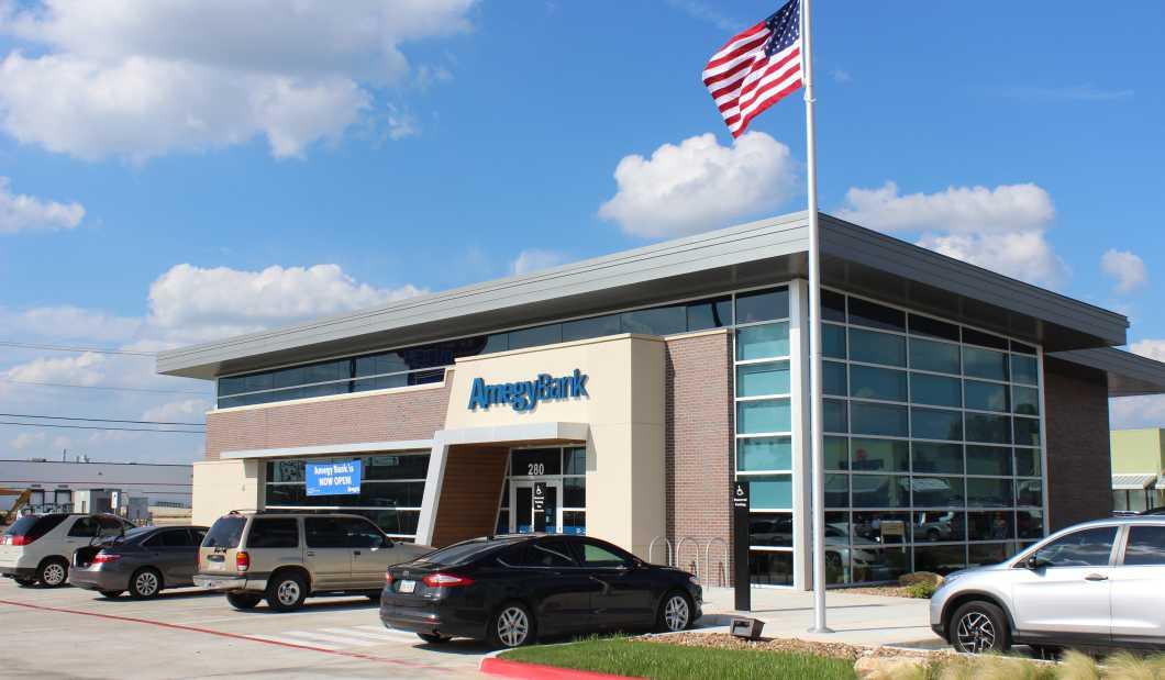 AmegyBank of Texas.JPG