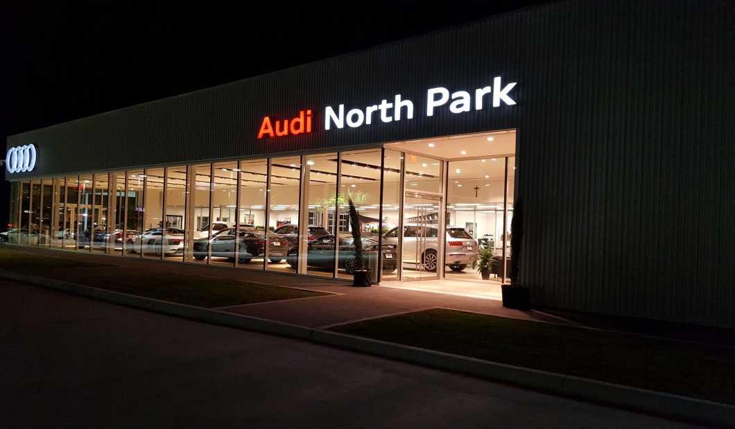 Audi North Park.jpg