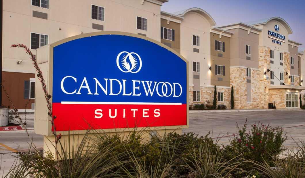 Candlewood Suites New Braunfels.jpg