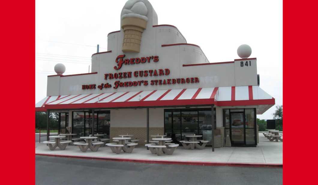 Freddy's Frozen Custard & Steakburgers.jpg