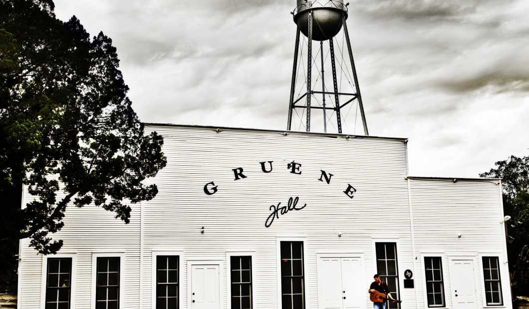 Gruene Hall, Texas' Oldest Dance Hall.jpg