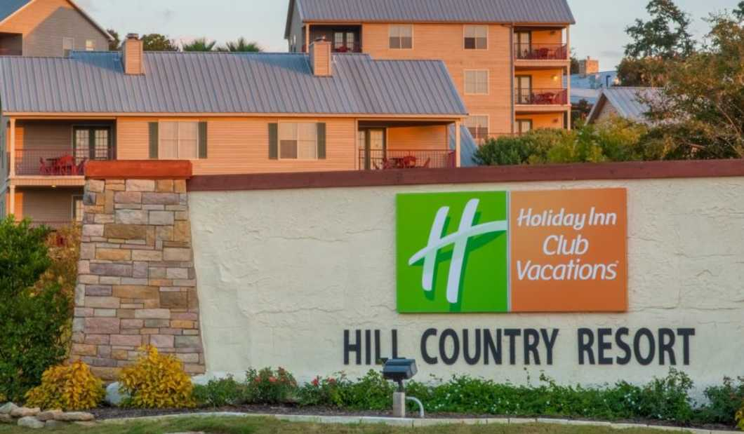 Holiday Inn Club Vacation.jpg