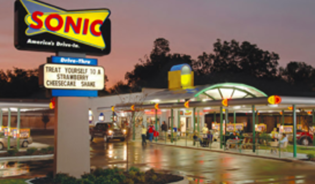 Sonic Drive In.png
