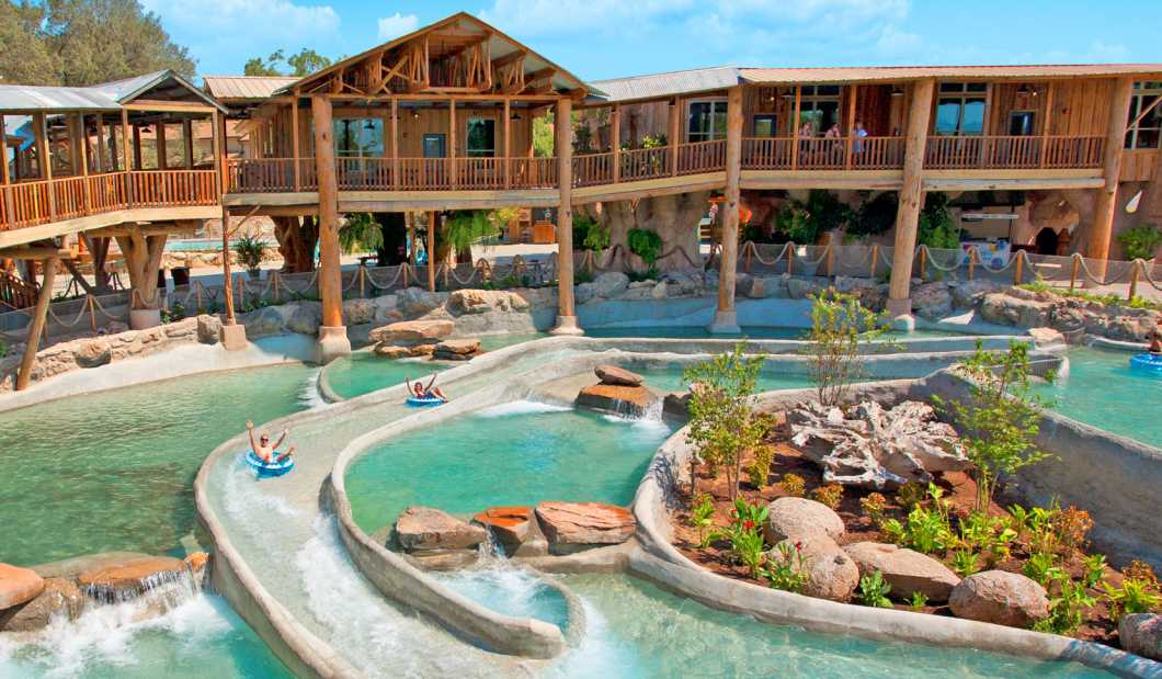 The Resort at Schlitterbahn.jpg