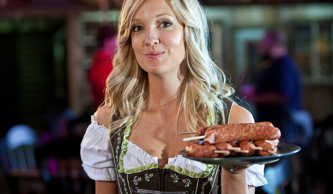 Wurstfest Association of New Braunfels.jpg