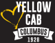 Yellow Cab logo