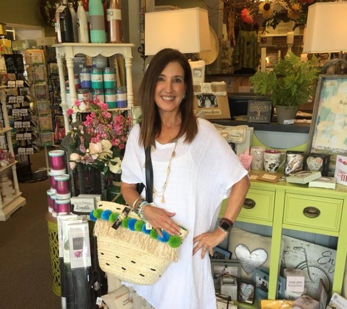 Spindazzle Boutique in Spindale, NC