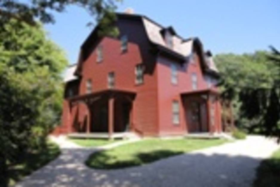 1847Hale House West M George.JPG