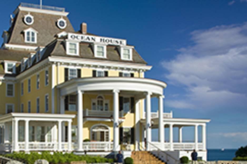 Ocean House Front Entrance-2.jpg