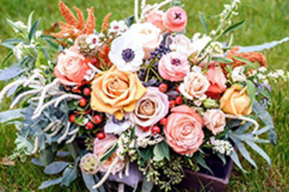 botanica wedding-2.jpg