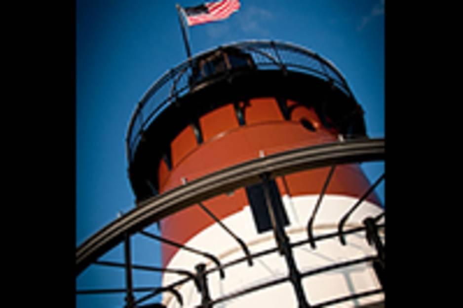 plum beach lighthouse.jpg