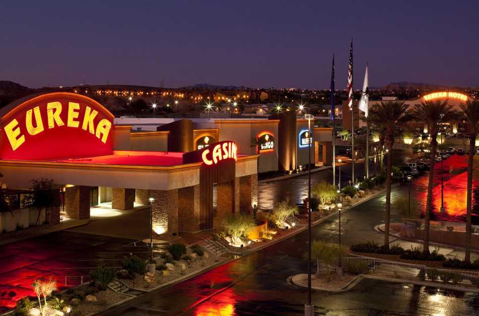 Free Dating Sites City Mesquite Nevada