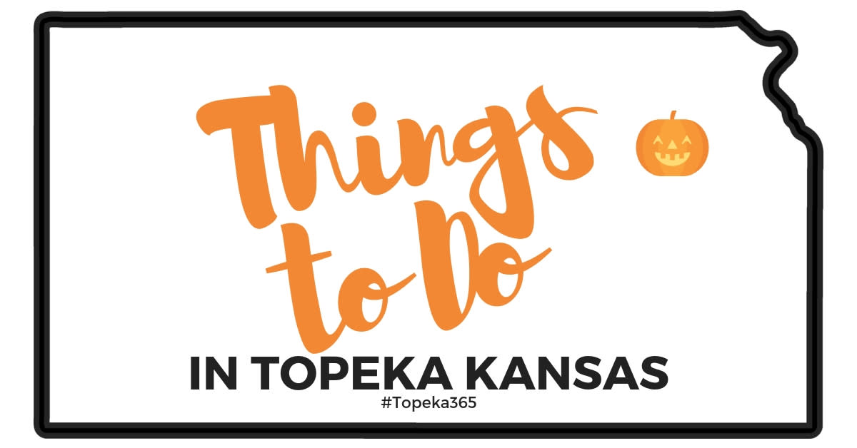 Things To Do October