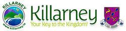Sister Cities Killarney Ireland