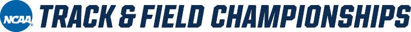NCAA T&F Championships