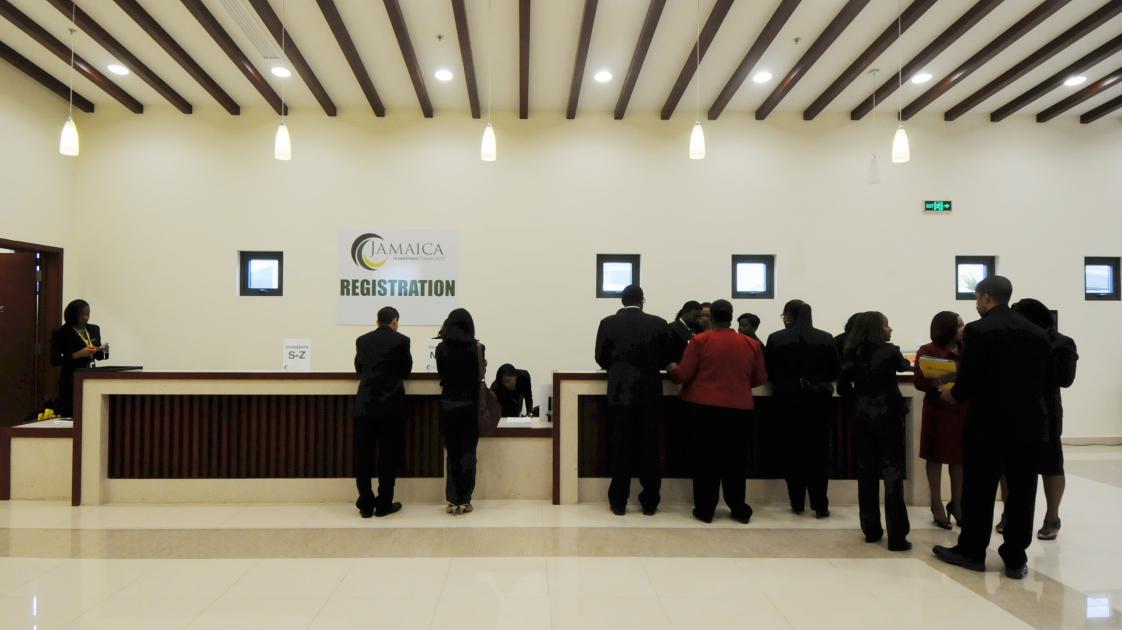 MBCC_Reception_Hall Grand_Ballroom