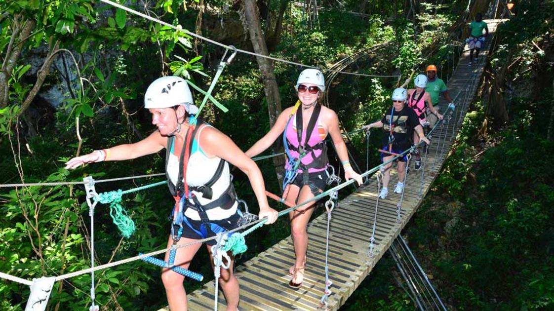 2013-Mystic-Mountain_heading-to-zipline
