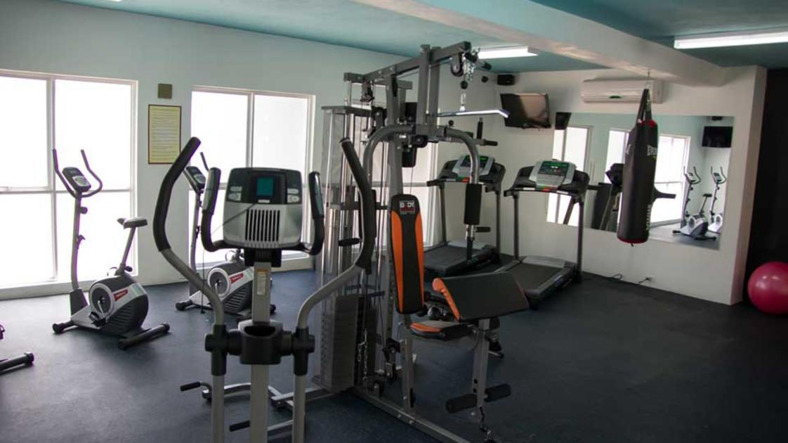 ALtamont_Court_GYM
